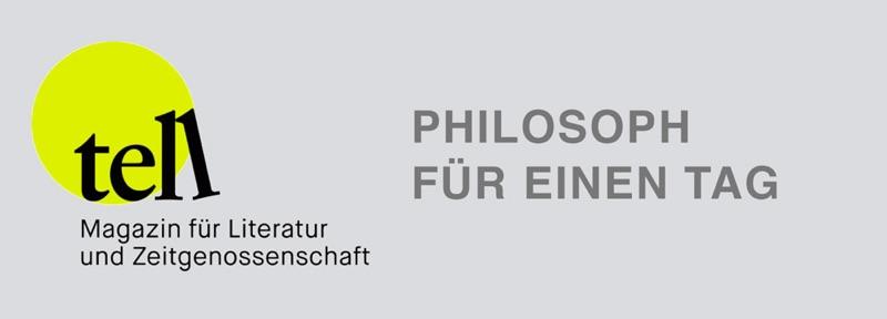 Philosoph-fuer-einen-Tag.jpg